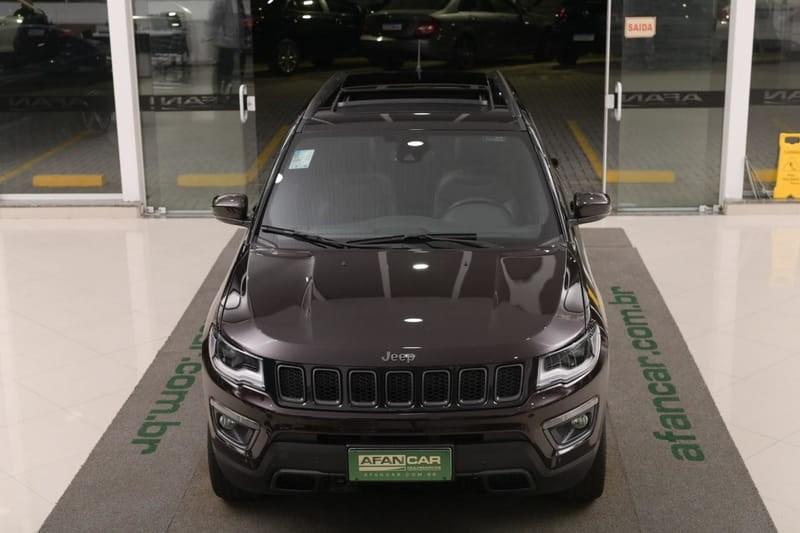 //www.autoline.com.br/carro/jeep/compass-20-serie-s-16v-diesel-4p-4x4-turbo-automatico/2020/curitiba-pr/15164939