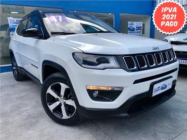 //www.autoline.com.br/carro/jeep/compass-20-sport-16v-flex-4p-automatico/2017/rio-de-janeiro-rj/15170073