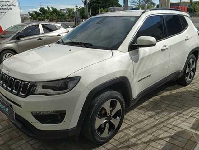 //www.autoline.com.br/carro/jeep/compass-20-longitude-16v-flex-4p-automatico/2018/sao-paulo-sp/15176478