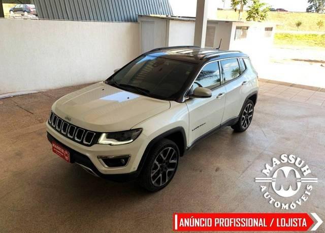 //www.autoline.com.br/carro/jeep/compass-20-limited-16v-diesel-4p-4x4-turbo-automatico/2020/brasilia-df/15178325