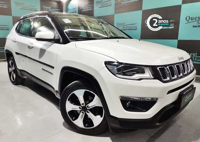 //www.autoline.com.br/carro/jeep/compass-20-longitude-16v-flex-4p-automatico/2018/sao-paulo-sp/15180943