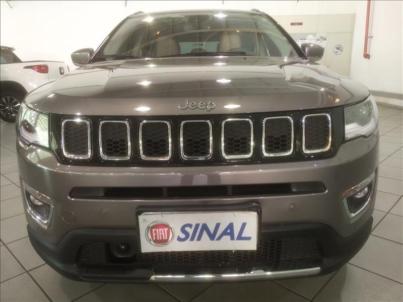//www.autoline.com.br/carro/jeep/compass-20-limited-16v-flex-4p-automatico/2019/sao-paulo-sp/15184739
