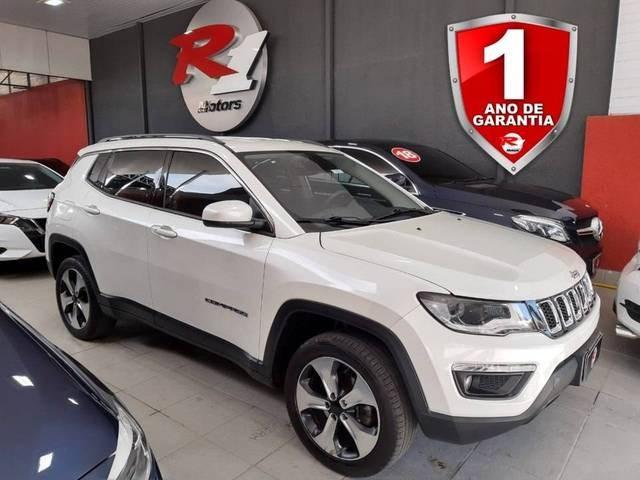 //www.autoline.com.br/carro/jeep/compass-20-limited-16v-diesel-4p-4x4-turbo-automatico/2018/sao-paulo-sp/15185101