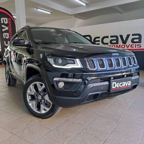 //www.autoline.com.br/carro/jeep/compass-20-longitude-16v-diesel-4p-4x4-turbo-automati/2020/rio-do-sul-sc/15194137