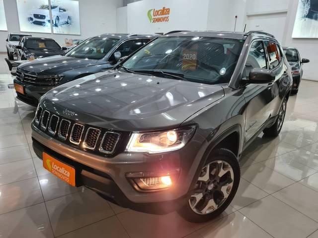 //www.autoline.com.br/carro/jeep/compass-20-longitude-16v-diesel-4p-4x4-turbo-automati/2020/sao-paulo-sp/15204291