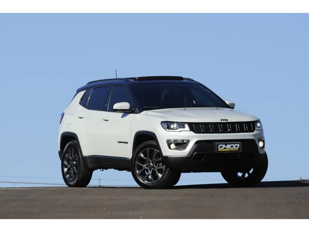 //www.autoline.com.br/carro/jeep/compass-20-serie-s-16v-diesel-4p-4x4-turbo-automatico/2021/frederico-westphalen-rs/15204991