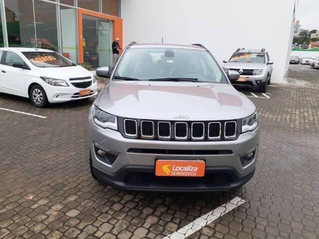 //www.autoline.com.br/carro/jeep/compass-20-longitude-16v-flex-4p-automatico/2019/sao-paulo-sp/15212525