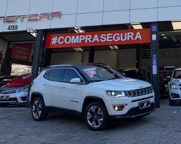 //www.autoline.com.br/carro/jeep/compass-20-limited-16v-flex-4p-automatico/2018/sao-paulo-sp/15213240