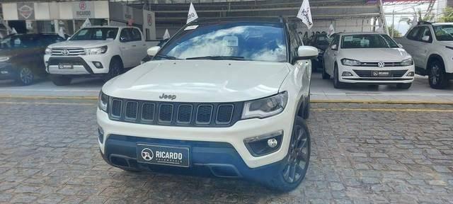 //www.autoline.com.br/carro/jeep/compass-20-serie-s-16v-diesel-4p-4x4-turbo-automatico/2021/campina-grande-pb/15219094