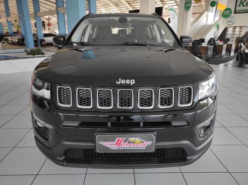 //www.autoline.com.br/carro/jeep/compass-20-sport-16v-flex-4p-automatico/2018/curitiba-pr/15222845