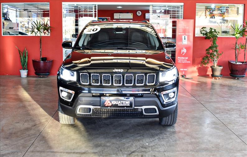 //www.autoline.com.br/carro/jeep/compass-20-longitude-16v-diesel-4p-4x4-turbo-automati/2020/campinas-sp/15231430