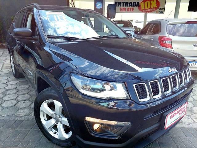 //www.autoline.com.br/carro/jeep/compass-20-sport-16v-flex-4p-4x4-automatico/2018/sao-paulo-sp/15239430