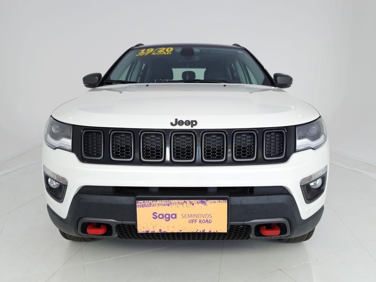 //www.autoline.com.br/carro/jeep/compass-20-limited-16v-diesel-4p-4x4-turbo-automatico/2020/uberlandia-mg/15243211