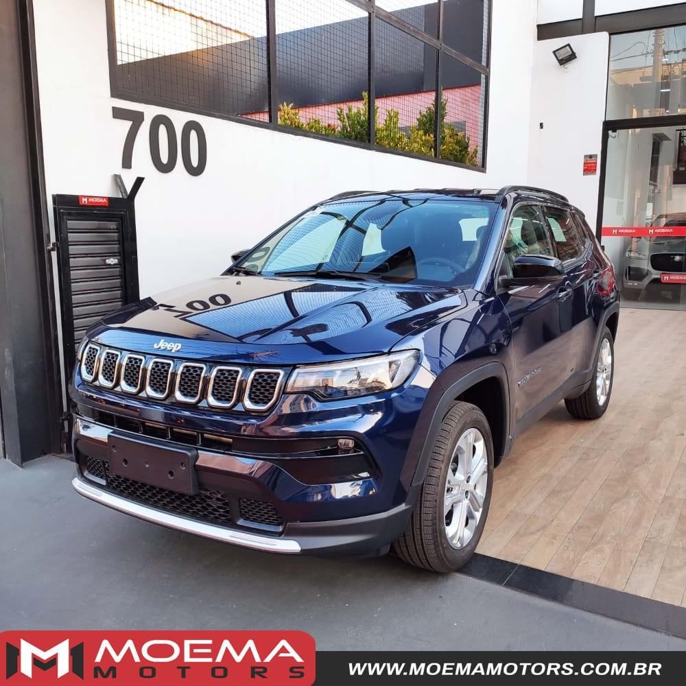 //www.autoline.com.br/carro/jeep/compass-13-t270-longitude-16v-flex-4p-turbo-automatic/2022/sao-paulo-sp/15246157