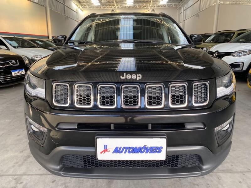 //www.autoline.com.br/carro/jeep/compass-20-sport-16v-flex-4p-automatico/2019/curitiba-pr/15247215
