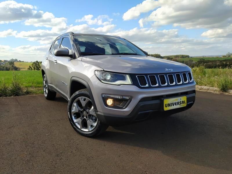 //www.autoline.com.br/carro/jeep/compass-20-longitude-16v-diesel-4p-4x4-turbo-automati/2020/tres-passos-rs/15249305