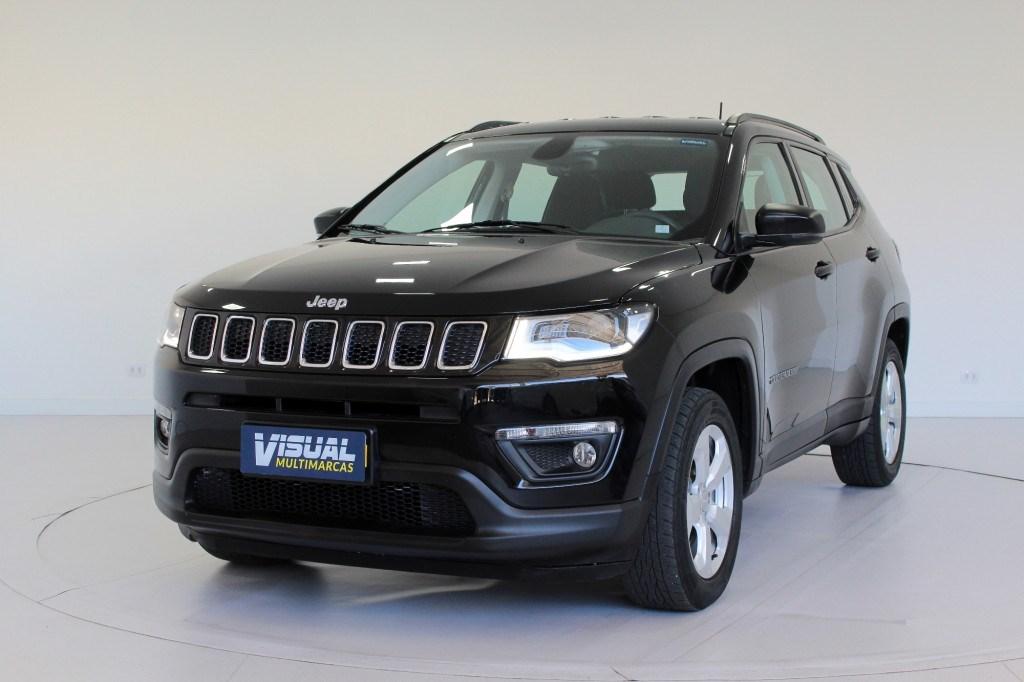 //www.autoline.com.br/carro/jeep/compass-20-sport-16v-flex-4p-automatico/2018/curitiba-pr/15255248
