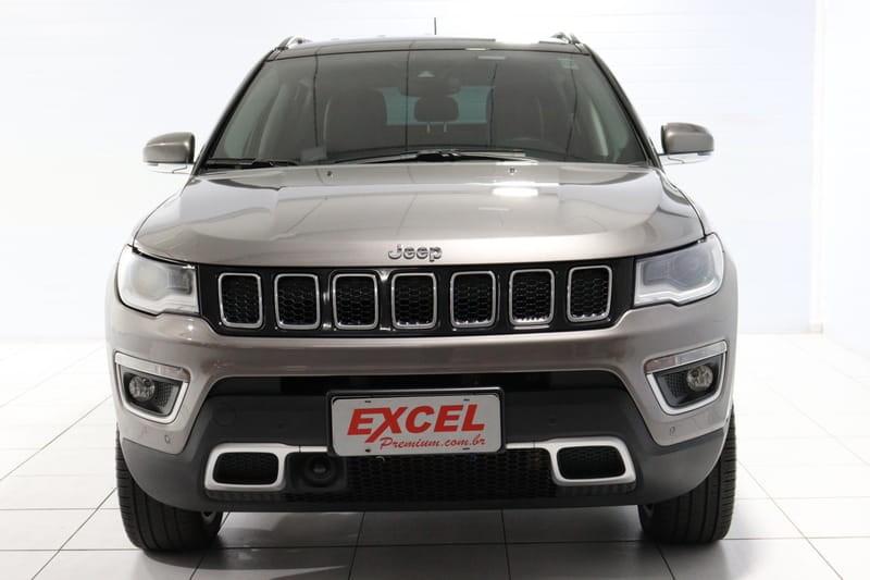 //www.autoline.com.br/carro/jeep/compass-20-limited-16v-diesel-4p-4x4-turbo-automatico/2020/curitiba-pr/15256760