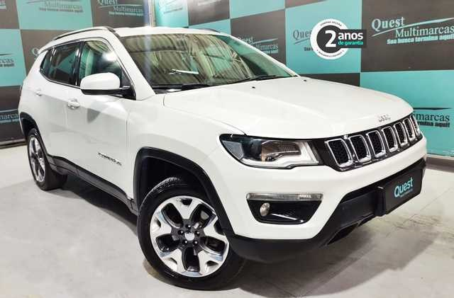 //www.autoline.com.br/carro/jeep/compass-20-longitude-16v-diesel-4p-4x4-turbo-automati/2019/sao-paulo-sp/15265387