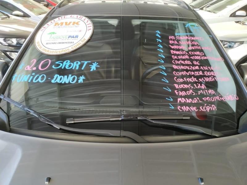 //www.autoline.com.br/carro/jeep/compass-20-sport-16v-flex-4p-automatico/2017/curitiba-pr/15266125