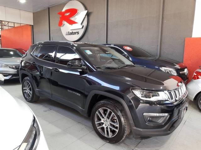 //www.autoline.com.br/carro/jeep/compass-20-sport-16v-flex-4p-automatico/2019/sao-paulo-sp/15266903