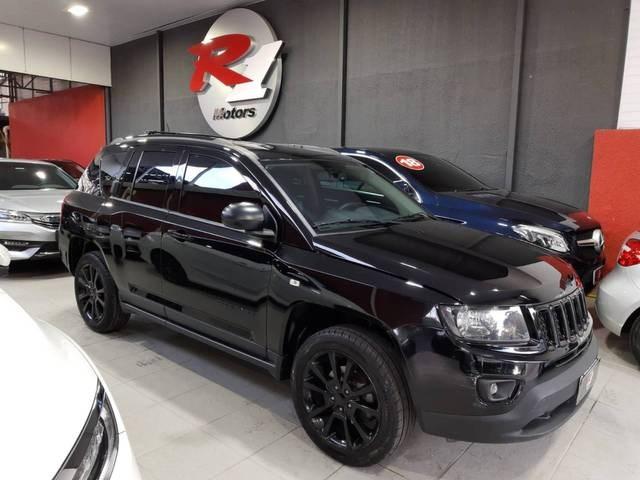 //www.autoline.com.br/carro/jeep/compass-20-16v-gasolina-4p-automatico/2014/sao-paulo-sp/15266917