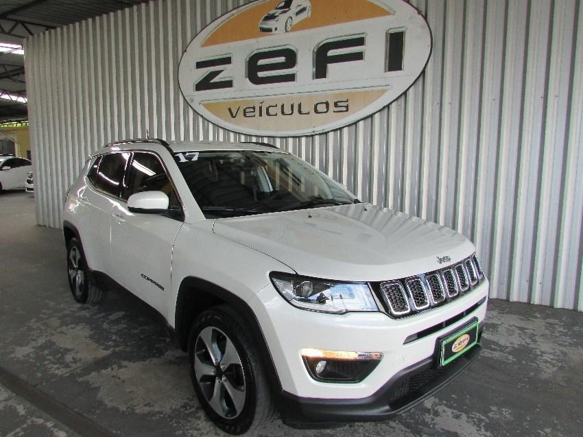 //www.autoline.com.br/carro/jeep/compass-20-longitude-16v-flex-4p-automatico/2017/caxias-do-sul-rs/15279786
