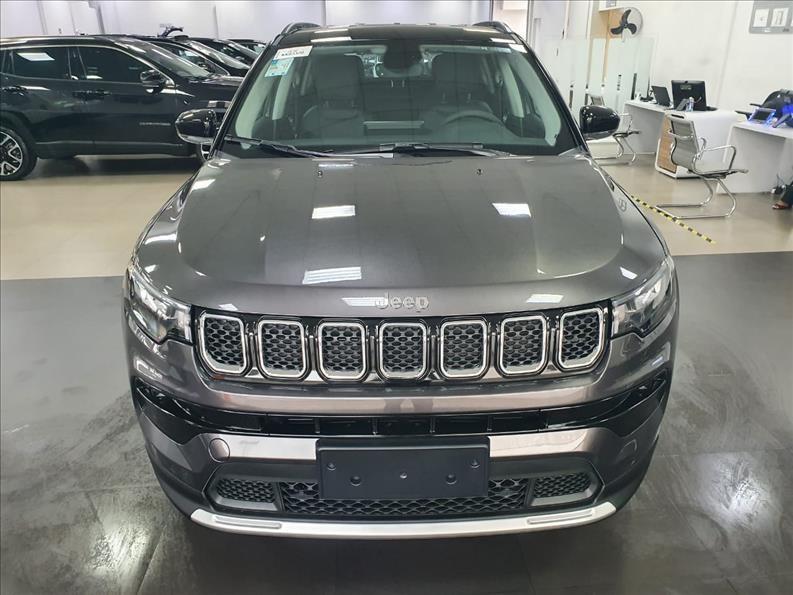 //www.autoline.com.br/carro/jeep/compass-13-t270-limited-16v-flex-4p-turbo-automatico/2022/sao-bernardo-do-campo-sp/15309497