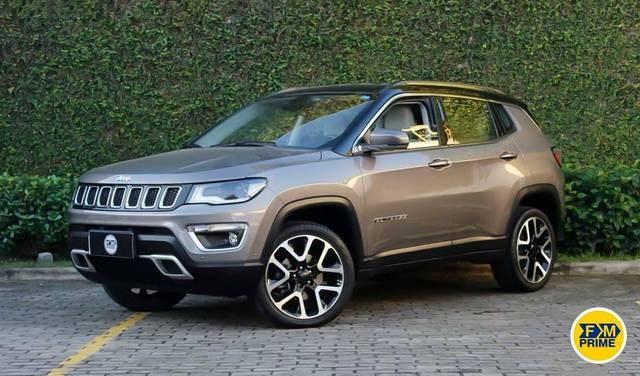//www.autoline.com.br/carro/jeep/compass-20-limited-16v-flex-4p-automatico/2019/recife-pe/15410449