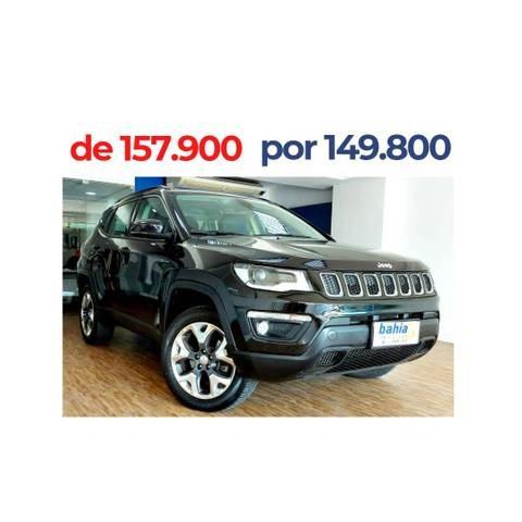 //www.autoline.com.br/carro/jeep/compass-20-longitude-16v-flex-4p-automatico/2019/rio-de-janeiro-rj/15417352