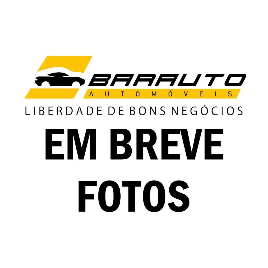 //www.autoline.com.br/carro/jeep/compass-20-longitude-16v-diesel-4p-4x4-turbo-automati/2019/sao-jose-sc/15466067