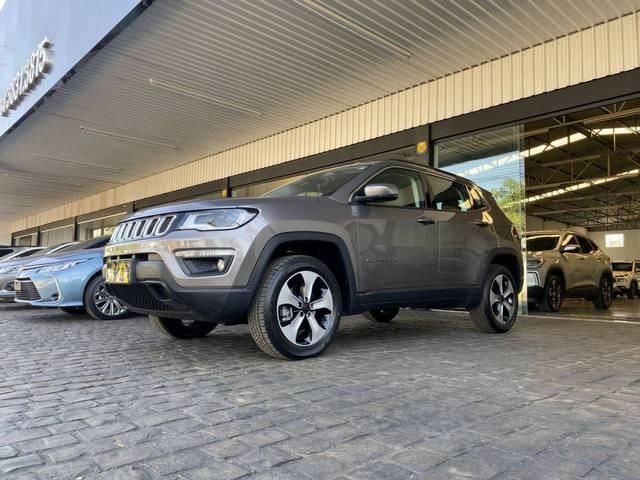 //www.autoline.com.br/carro/jeep/compass-20-longitude-16v-diesel-4p-4x4-turbo-automati/2017/patrocinio-mg/15472672