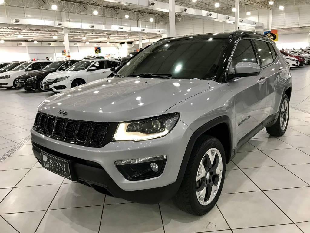 //www.autoline.com.br/carro/jeep/compass-20-longitude-16v-diesel-4p-4x4-turbo-automati/2019/blumenau-sc/15491412