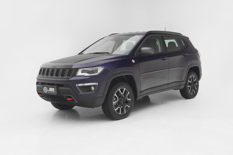 //www.autoline.com.br/carro/jeep/compass-20-trailhawk-16v-diesel-4p-4x4-turbo-automati/2021/recife-pe/15493265