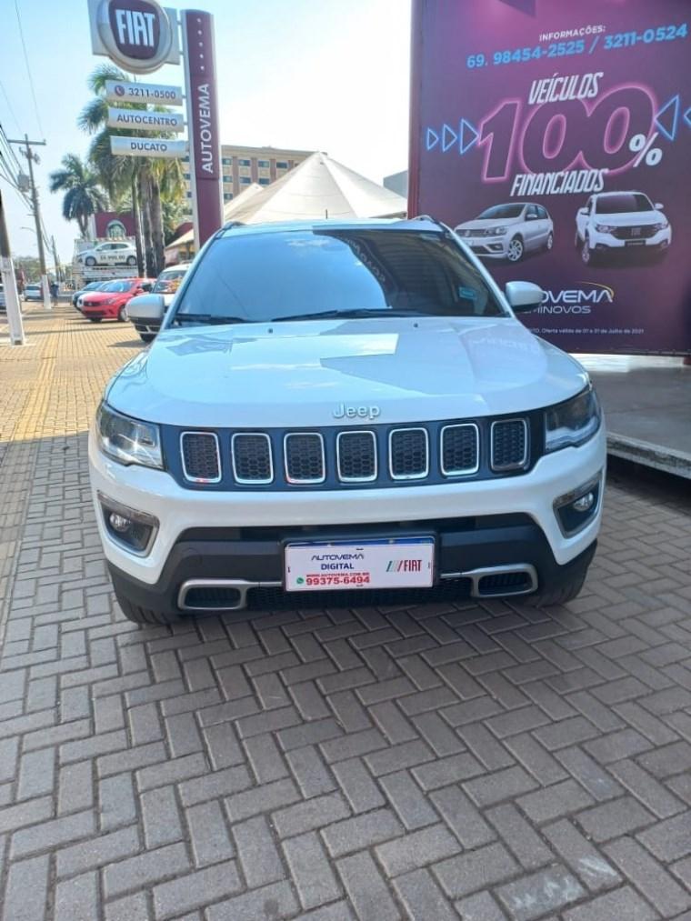 //www.autoline.com.br/carro/jeep/compass-20-longitude-16v-flex-4p-automatico/2019/porto-velho-ro/15508217
