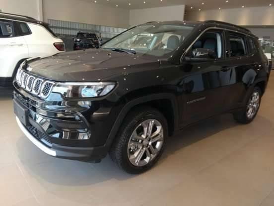 //www.autoline.com.br/carro/jeep/compass-13-t270-longitude-16v-flex-4p-turbo-automatic/2022/sao-paulo-sp/15514997