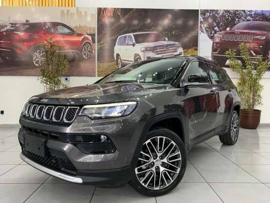 //www.autoline.com.br/carro/jeep/compass-13-t270-limited-16v-flex-4p-turbo-automatico/2022/sao-paulo-sp/15515046