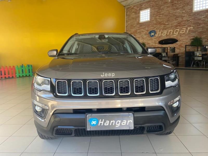 //www.autoline.com.br/carro/jeep/compass-20-longitude-16v-diesel-4p-4x4-turbo-automati/2019/curitiba-pr/15553744