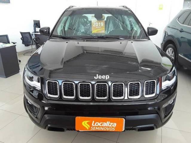 //www.autoline.com.br/carro/jeep/compass-20-longitude-16v-diesel-4p-4x4-turbo-automati/2019/petropolis-rj/15576192