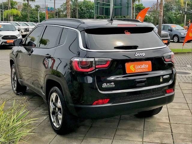 //www.autoline.com.br/carro/jeep/compass-20-longitude-16v-diesel-4p-4x4-turbo-automati/2019/rio-de-janeiro-rj/15611014