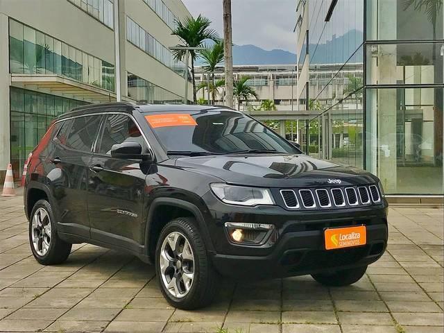 //www.autoline.com.br/carro/jeep/compass-20-longitude-16v-diesel-4p-4x4-turbo-automati/2019/rio-de-janeiro-rj/15611016