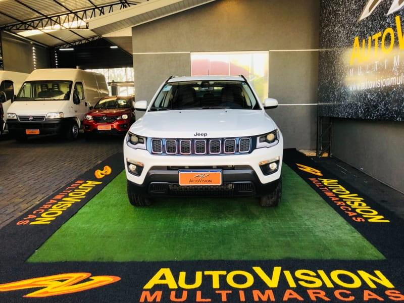 //www.autoline.com.br/carro/jeep/compass-20-longitude-16v-diesel-4p-4x4-turbo-automati/2019/curitiba-pr/15614906