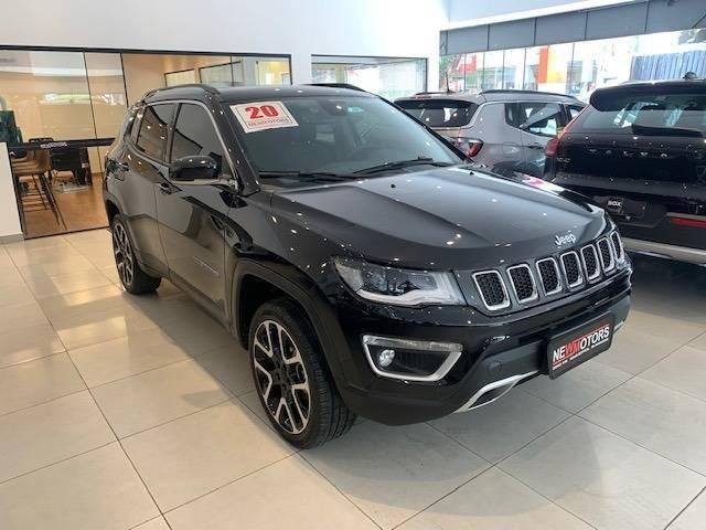 //www.autoline.com.br/carro/jeep/compass-20-limited-16v-diesel-4p-4x4-turbo-automatico/2020/sao-paulo-sp/15623500