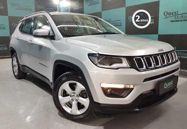 //www.autoline.com.br/carro/jeep/compass-20-sport-16v-flex-4p-automatico/2017/sao-paulo-sp/15627203