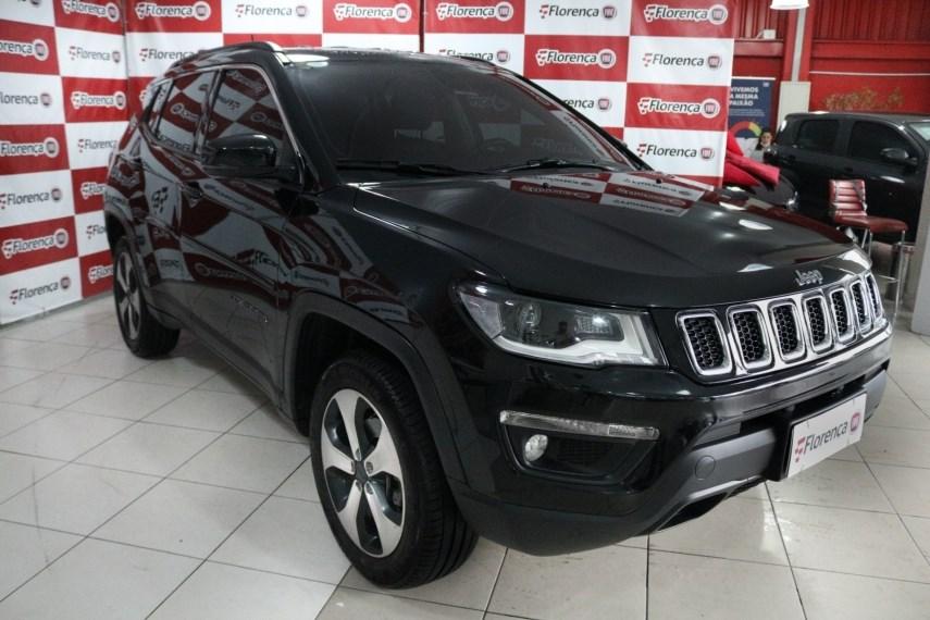 //www.autoline.com.br/carro/jeep/compass-20-longitude-16v-diesel-4p-4x4-turbo-automati/2018/curitiba-pr/15630771