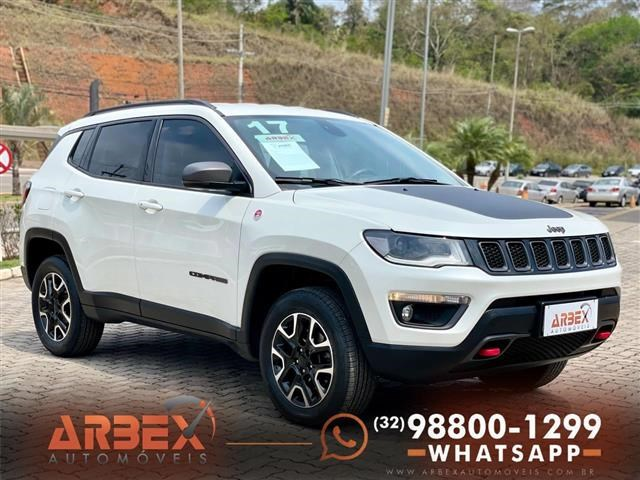 //www.autoline.com.br/carro/jeep/compass-20-trailhawk-16v-diesel-4p-4x4-turbo-automati/2017/juiz-de-fora-mg/15635756