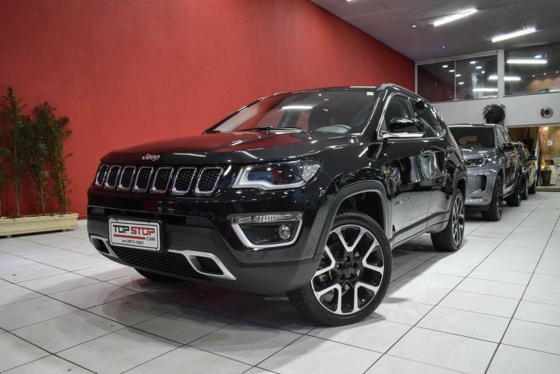 //www.autoline.com.br/carro/jeep/compass-20-limited-16v-diesel-4p-4x4-turbo-automatico/2020/sao-paulo-sp/15642295