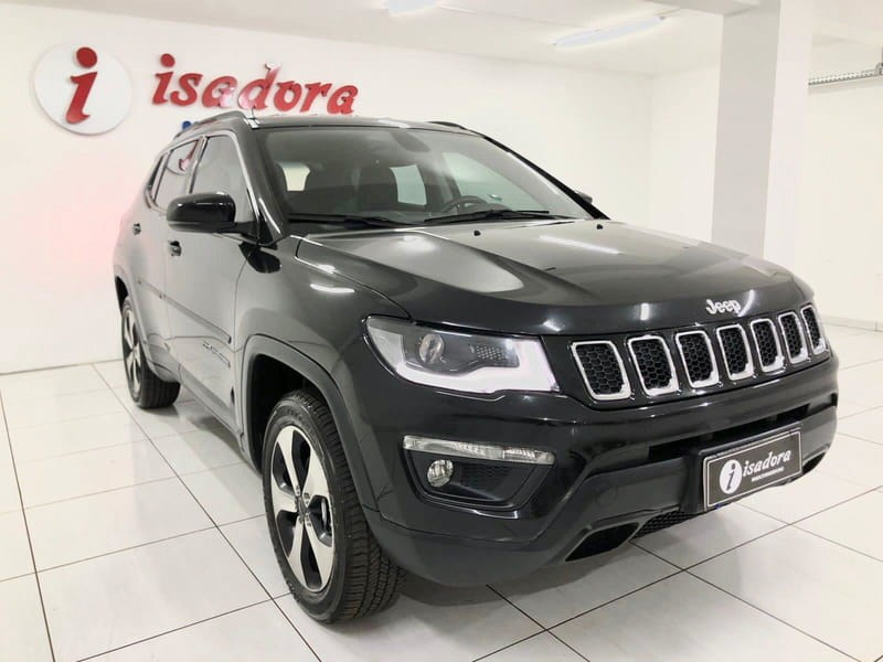 //www.autoline.com.br/carro/jeep/compass-20-longitude-16v-diesel-4p-4x4-turbo-automati/2017/cascavel-pr/15662376