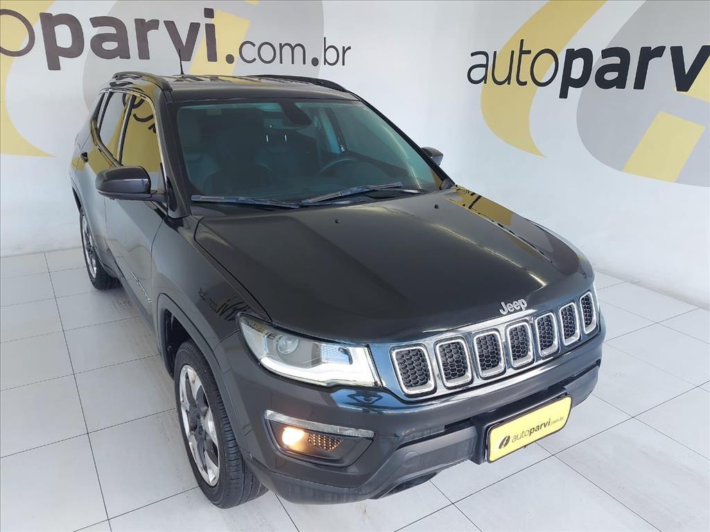 //www.autoline.com.br/carro/jeep/compass-20-longitude-16v-diesel-4p-4x4-turbo-automati/2019/recife-pe/15665758
