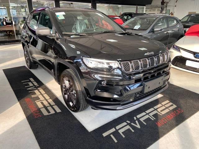//www.autoline.com.br/carro/jeep/compass-13-t270-longitude-16v-flex-4p-turbo-automatic/2022/sao-paulo-sp/15679124